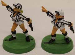 Amazon Referee 2-Pack