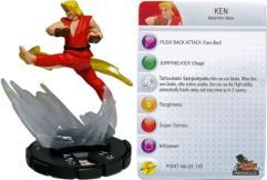 Ken #021