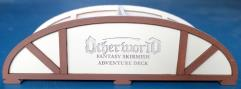 Otherworld Card Dispenser