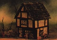 Tudor Inn