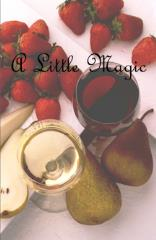 Little Magic, A