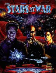 Stars at War, The