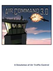 Air Command 3.0