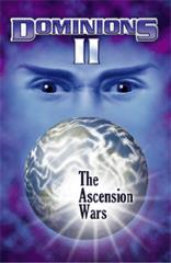 Dominions II - The Ascension Wars