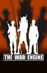 War Engine, The