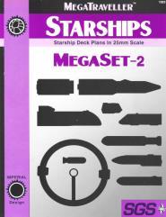 MegaSet #2