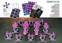 Covenant - Fleet Box