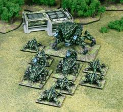 Relthoza Heavy Armor Helix
