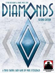 Diamonds (Second Edition)