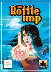 Bottle Imp, The
