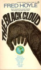 Black Cloud, The