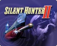 Silent Hunter II