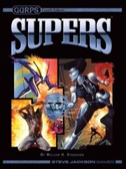 Supers (4th Edition)