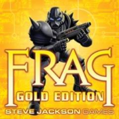 Frag (Gold Edition)