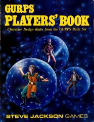 Player's Book
