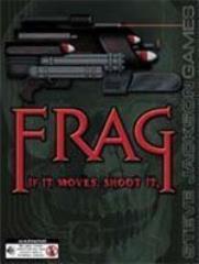 Frag (1st Edition)