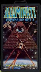 Illuminati Expansion Set #2