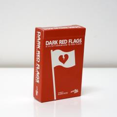 Dark Red Flags - A Filthy Expansion