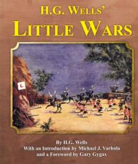Little Wars (2nd Edition)