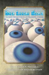 Der Leere Blick (Sight Unseen)