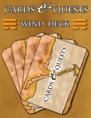 Wind Deck
