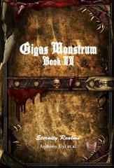 Gigas Monstrum II
