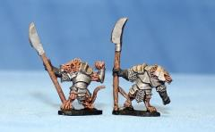Ratmen Guard