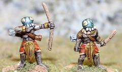 Sons of the Scarab Archers