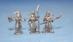 Sons of Thoth Guard