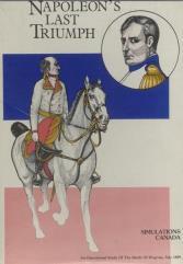 Napoleon's Last Triumph