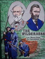 Wilderness, The