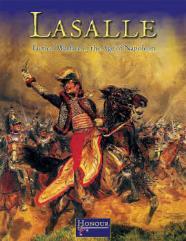 Honour - Lasalle
