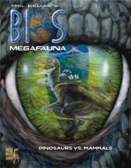 Bios - Megafauna, Dinosaurs vs. Mammals