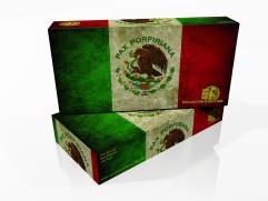 Pax Porfiriana - Power & Empire in Mexico, 1898-1920 (Collector's Edition)