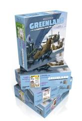 Greenland (2nd Edition)
