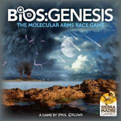 Bios - Genesis (2nd Edition)