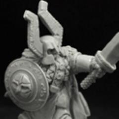 Dwarf Duran