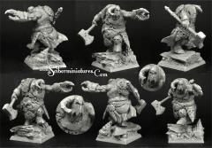 Rotten Lord #7