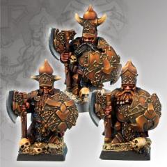 Boyar Chiefs