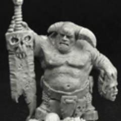 Degenerate Dwarf Champion