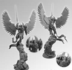 Archangel #2