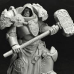 Knight #9