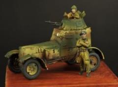 Wz. 34 Crew #1
