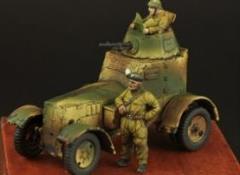 Wz. 34 Crew #2
