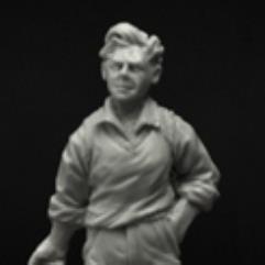 Jan Bytnar Rudy