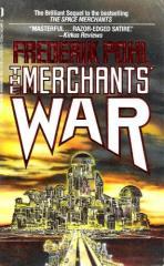 Merchant's War, The