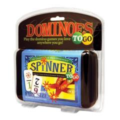 Spinner to Go