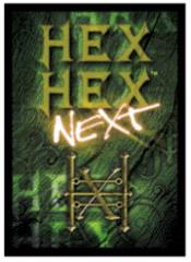 Hex Hex Next Expansion