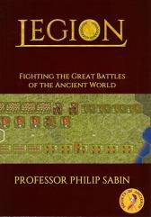Legion (2015 Edition)