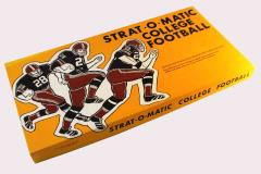 College Football (1976 Edition)